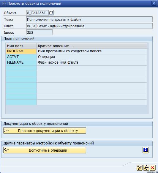 s_dataset