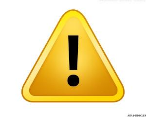 graphics-warning-sign-954409