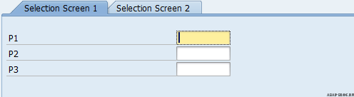 selection_tabs